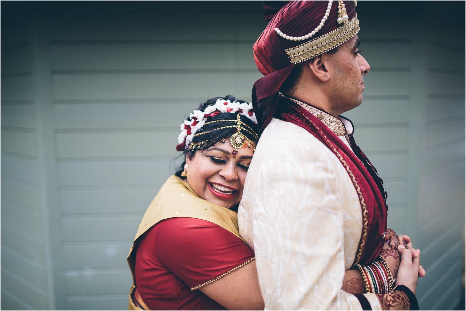 Lancashire_Indian_Wedding_Photography_0127