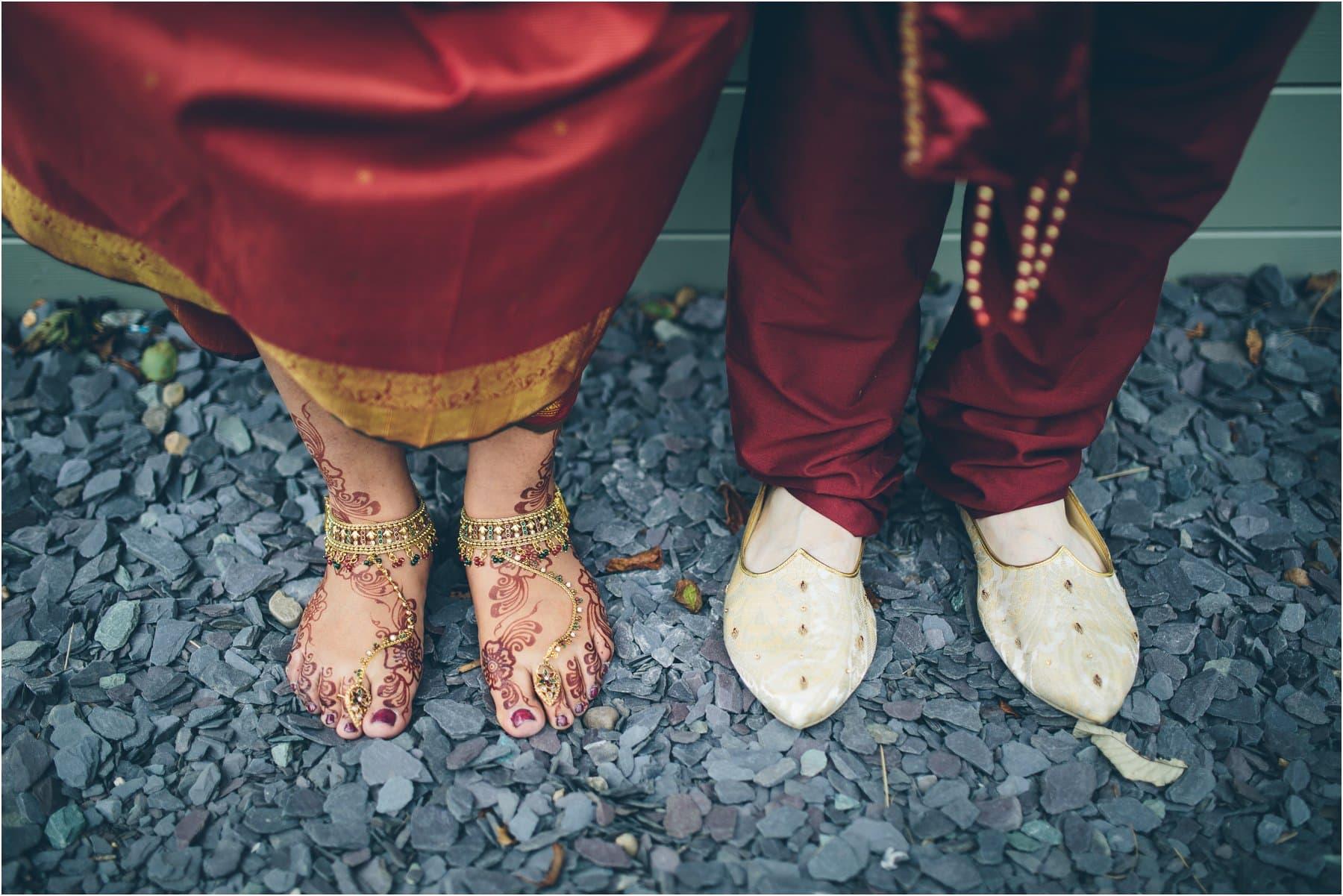 Lancashire_Indian_Wedding_Photography_0128
