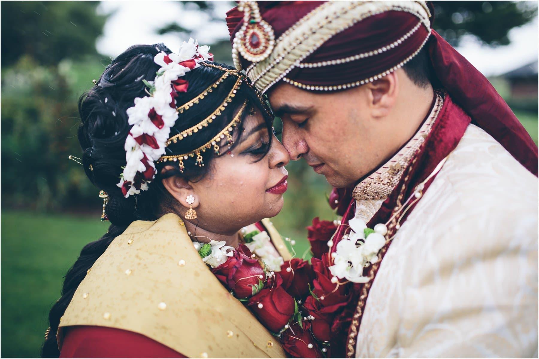 Lancashire_Indian_Wedding_Photography_0129