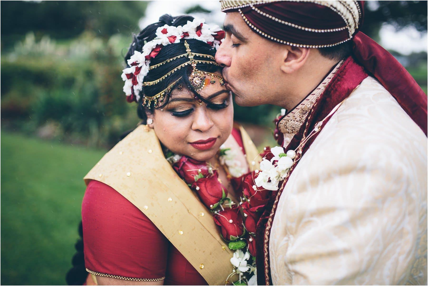 Lancashire_Indian_Wedding_Photography_0130