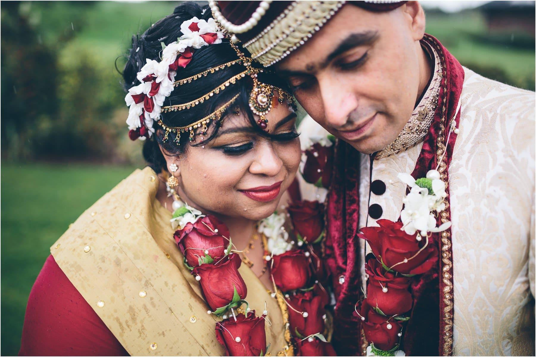 Lancashire_Indian_Wedding_Photography_0131