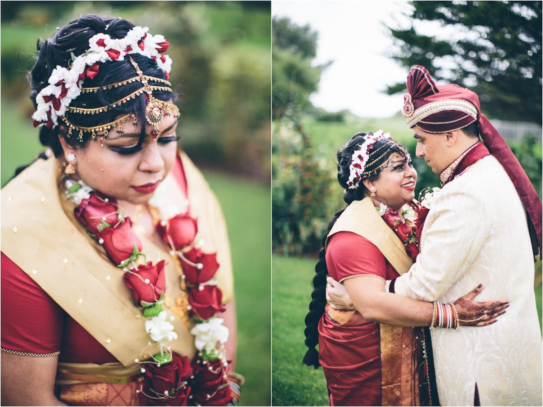 Lancashire_Indian_Wedding_Photography_0132