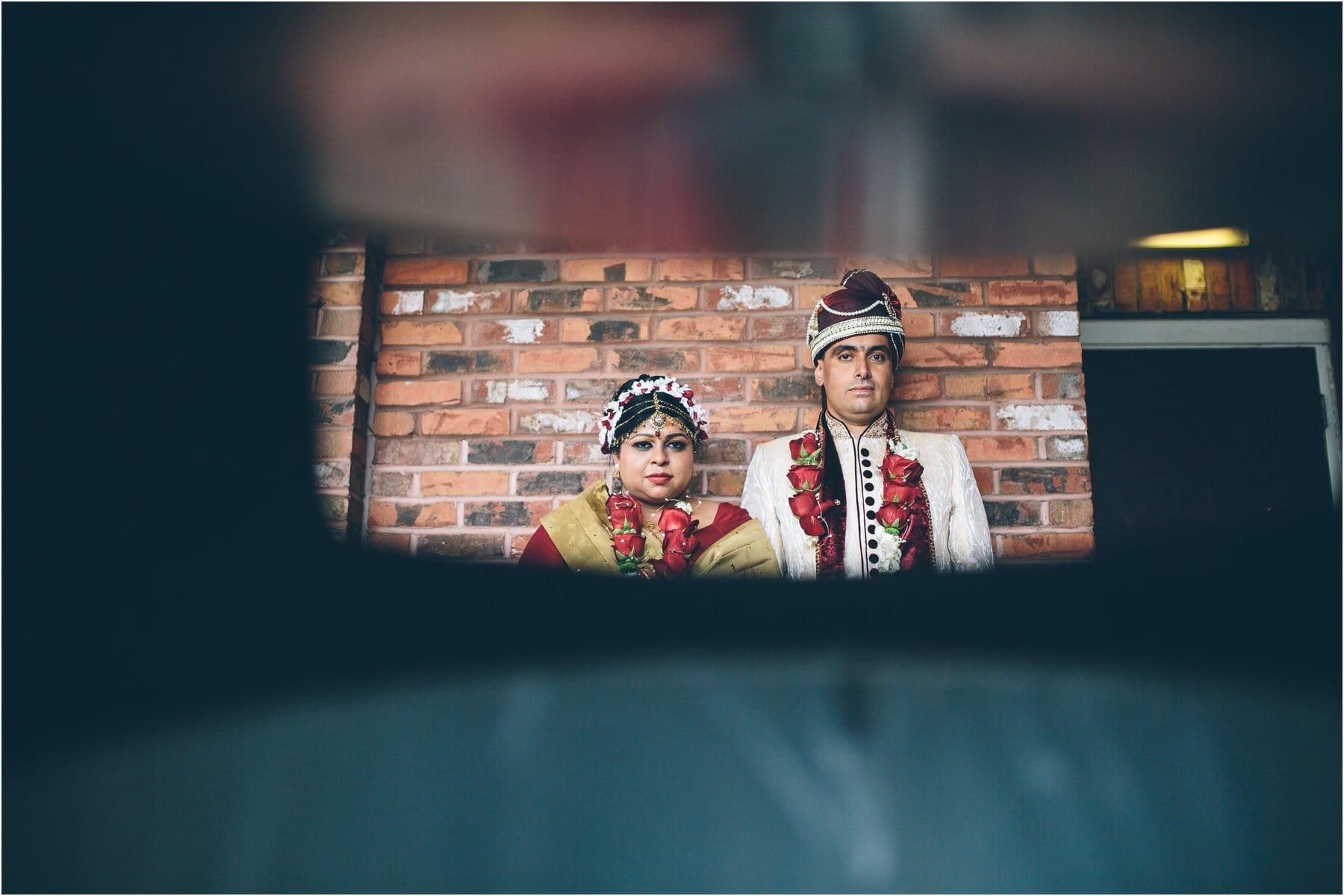 Lancashire_Indian_Wedding_Photography_0133
