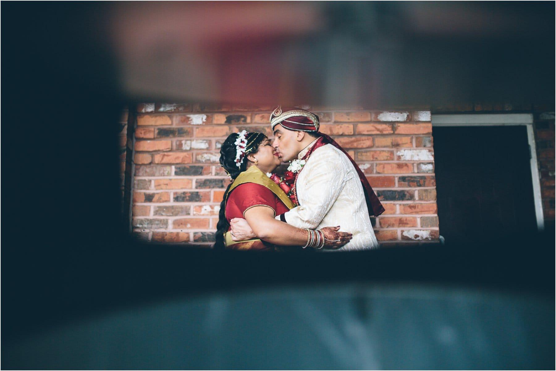 Lancashire_Indian_Wedding_Photography_0134