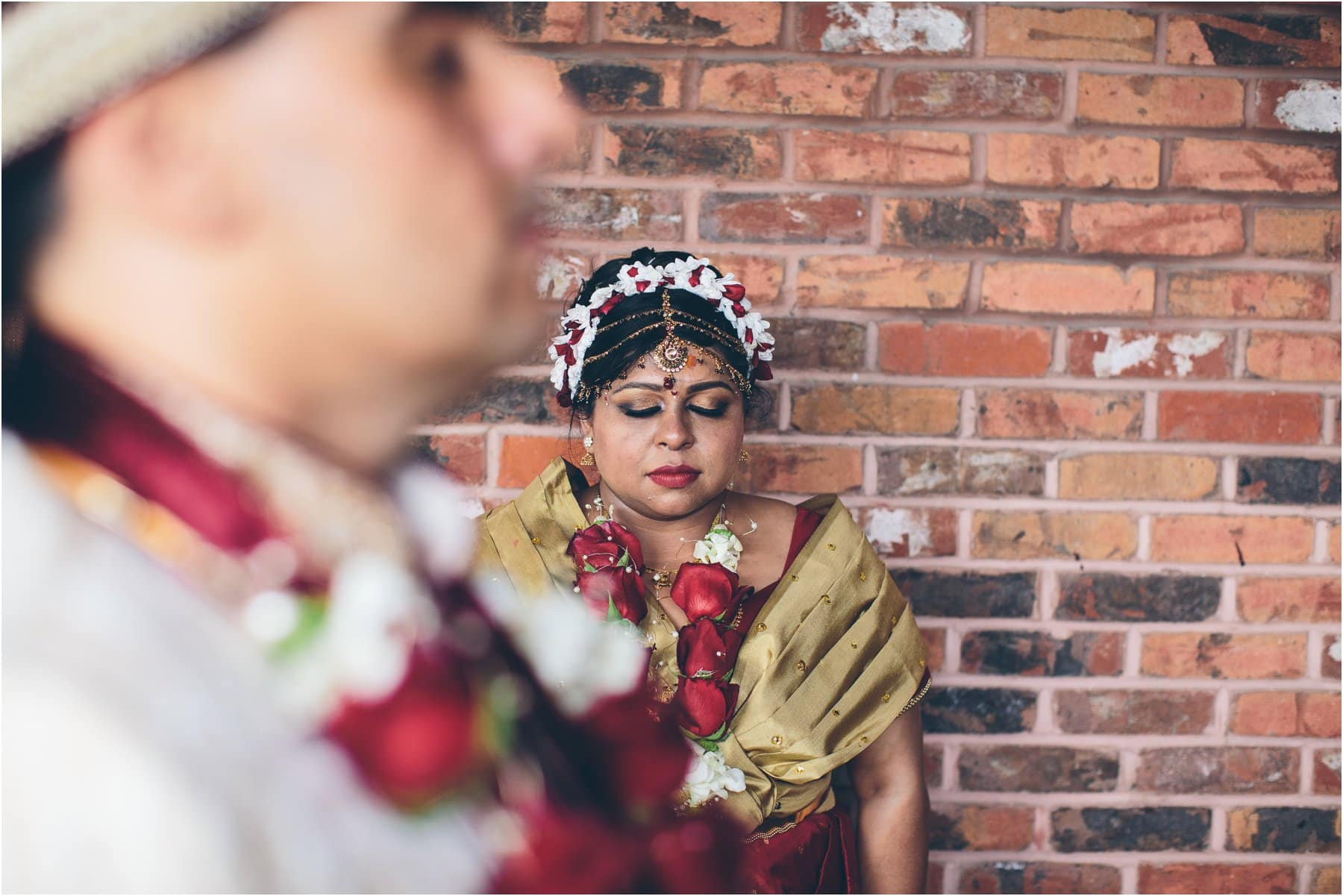 Lancashire_Indian_Wedding_Photography_0135