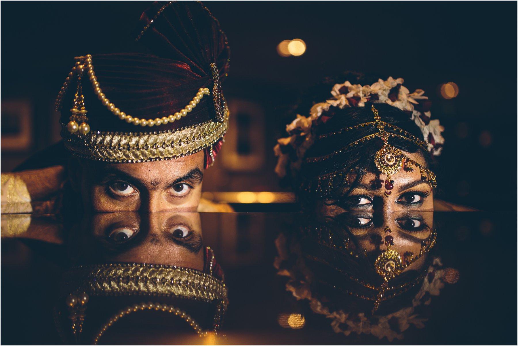 Lancashire_Indian_Wedding_Photography_0136