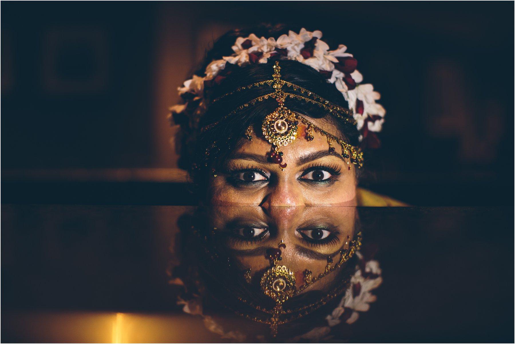 Lancashire_Indian_Wedding_Photography_0137