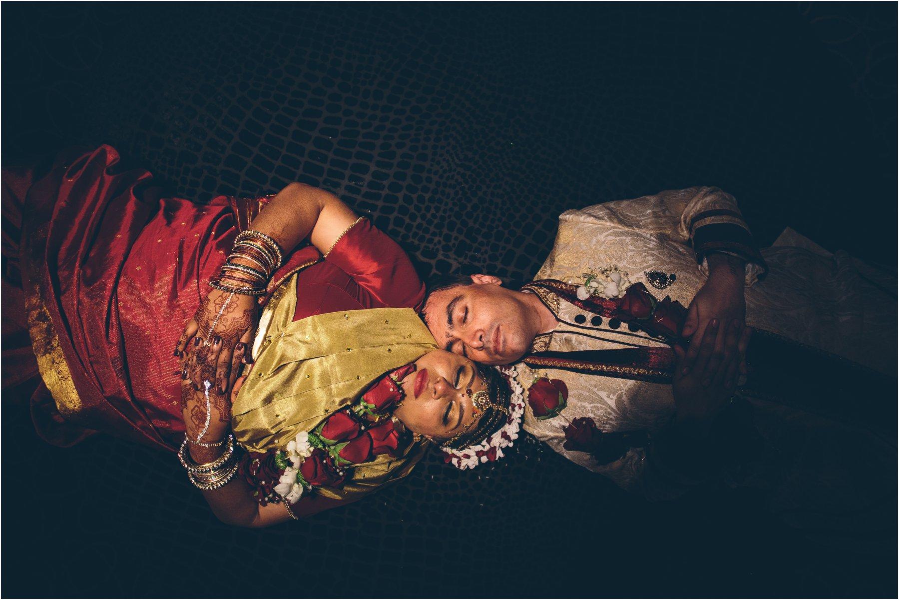 Lancashire_Indian_Wedding_Photography_0138