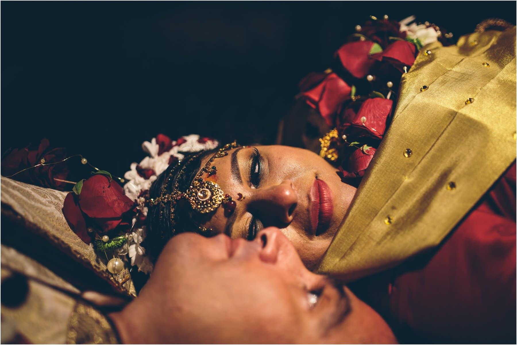 Lancashire_Indian_Wedding_Photography_0139