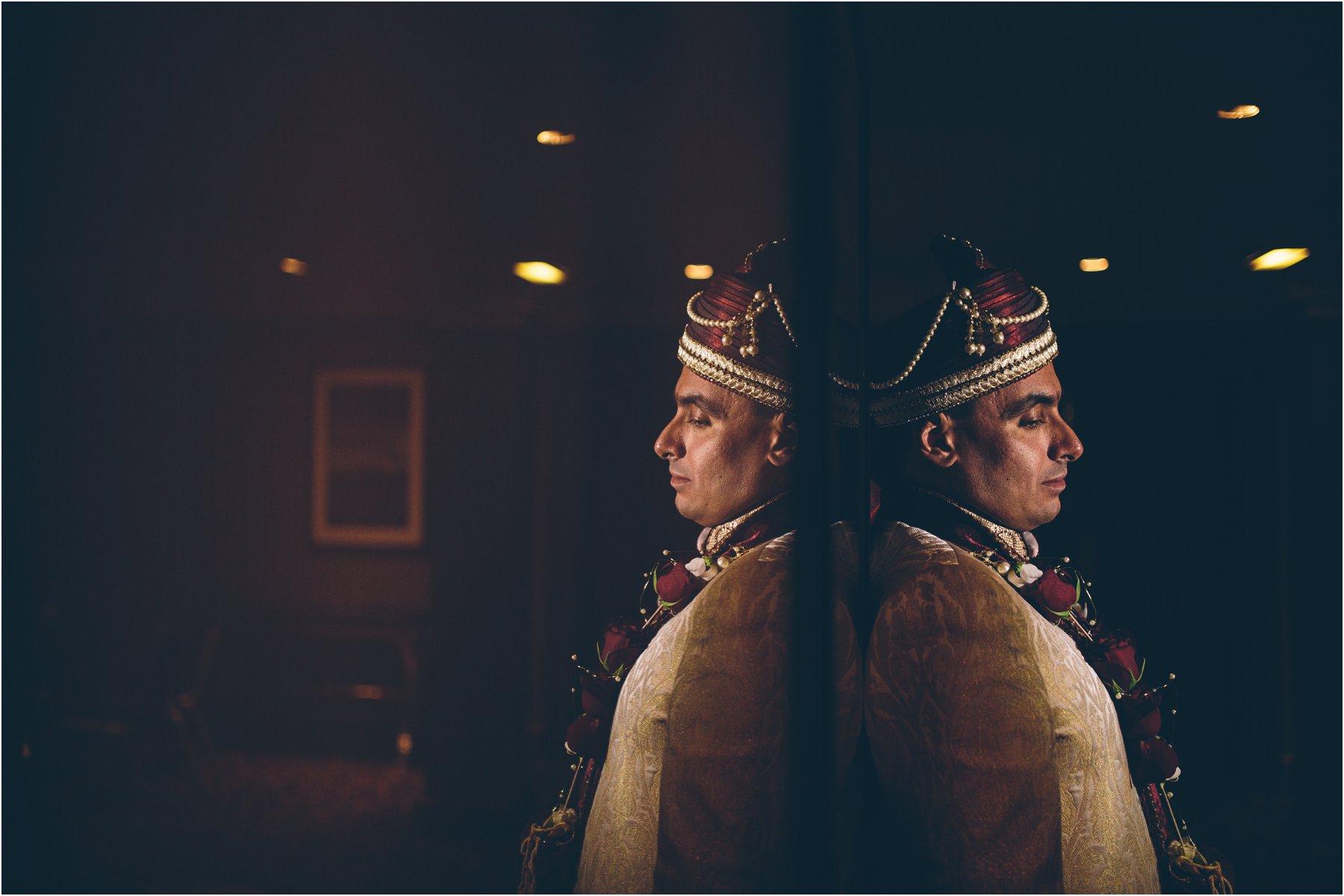 Lancashire_Indian_Wedding_Photography_0140