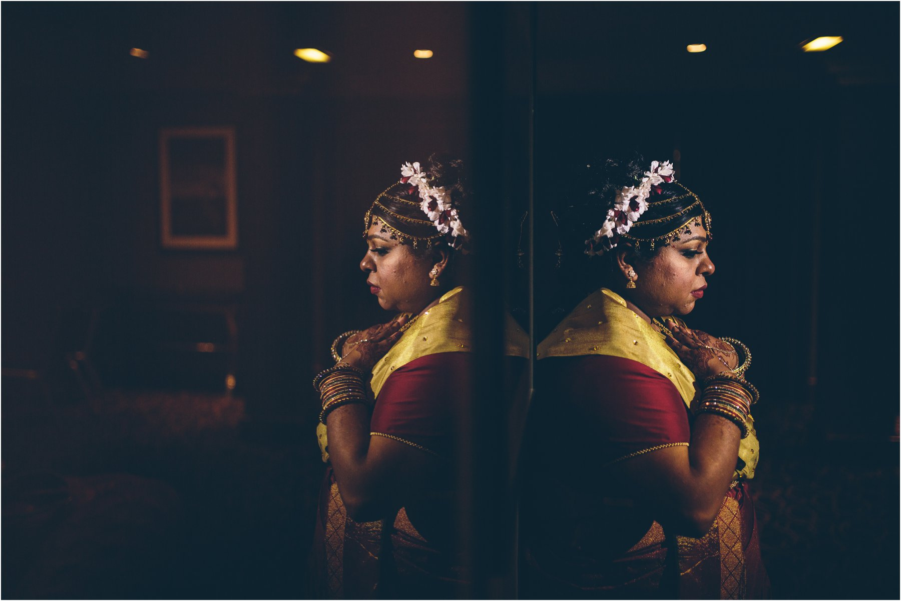 Lancashire_Indian_Wedding_Photography_0141