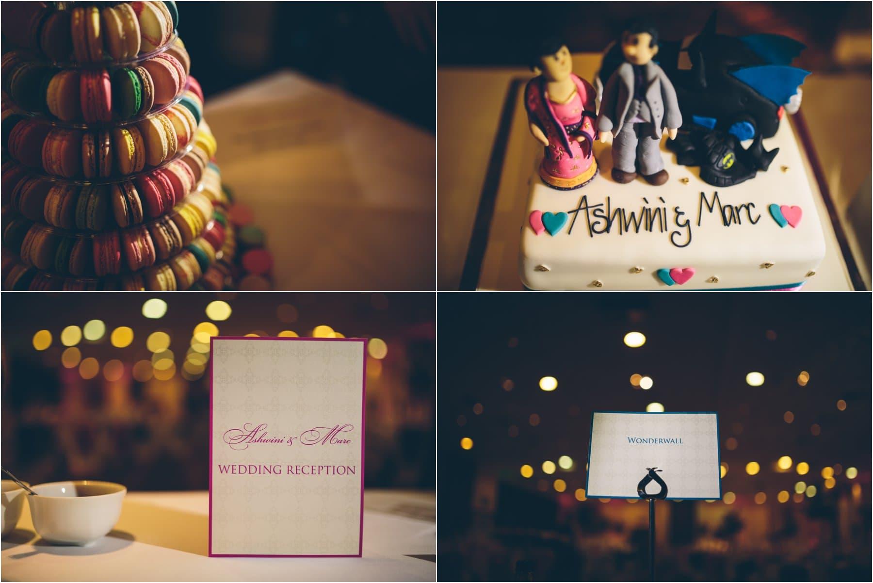 Lancashire_Indian_Wedding_Photography_0142