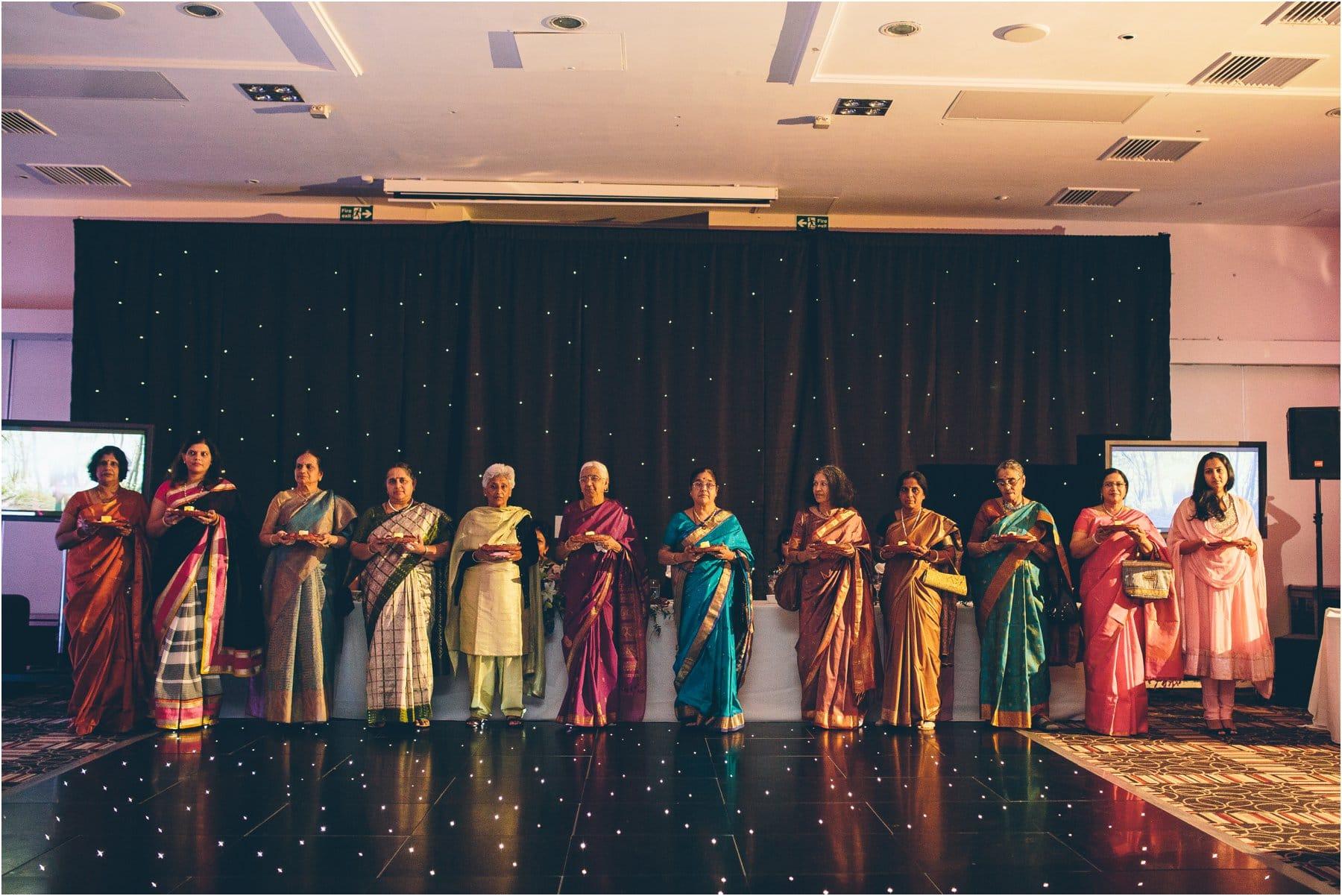 Lancashire_Indian_Wedding_Photography_0143