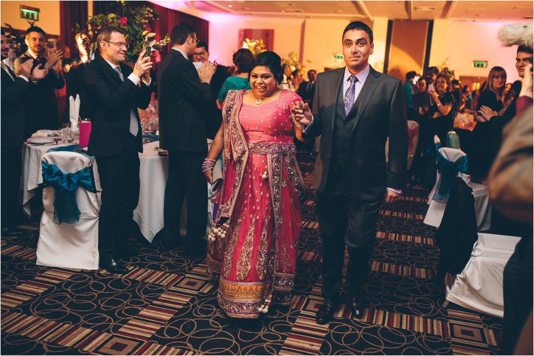 Lancashire_Indian_Wedding_Photography_0144