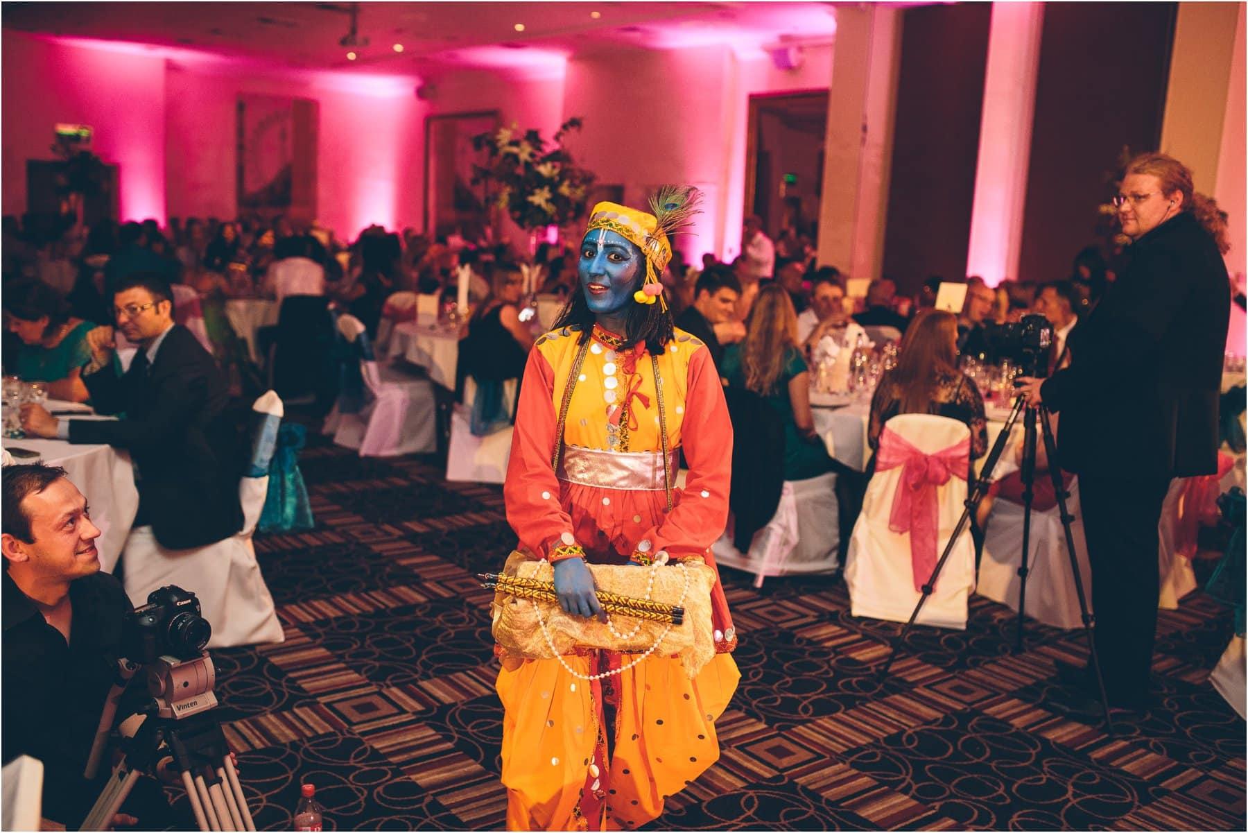 Lancashire_Indian_Wedding_Photography_0145
