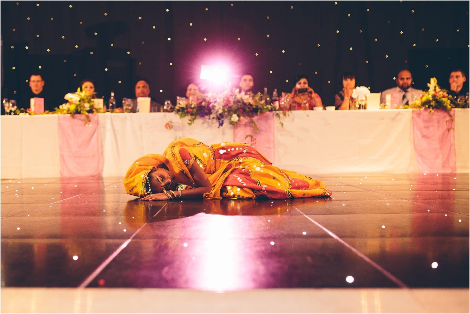 Lancashire_Indian_Wedding_Photography_0146