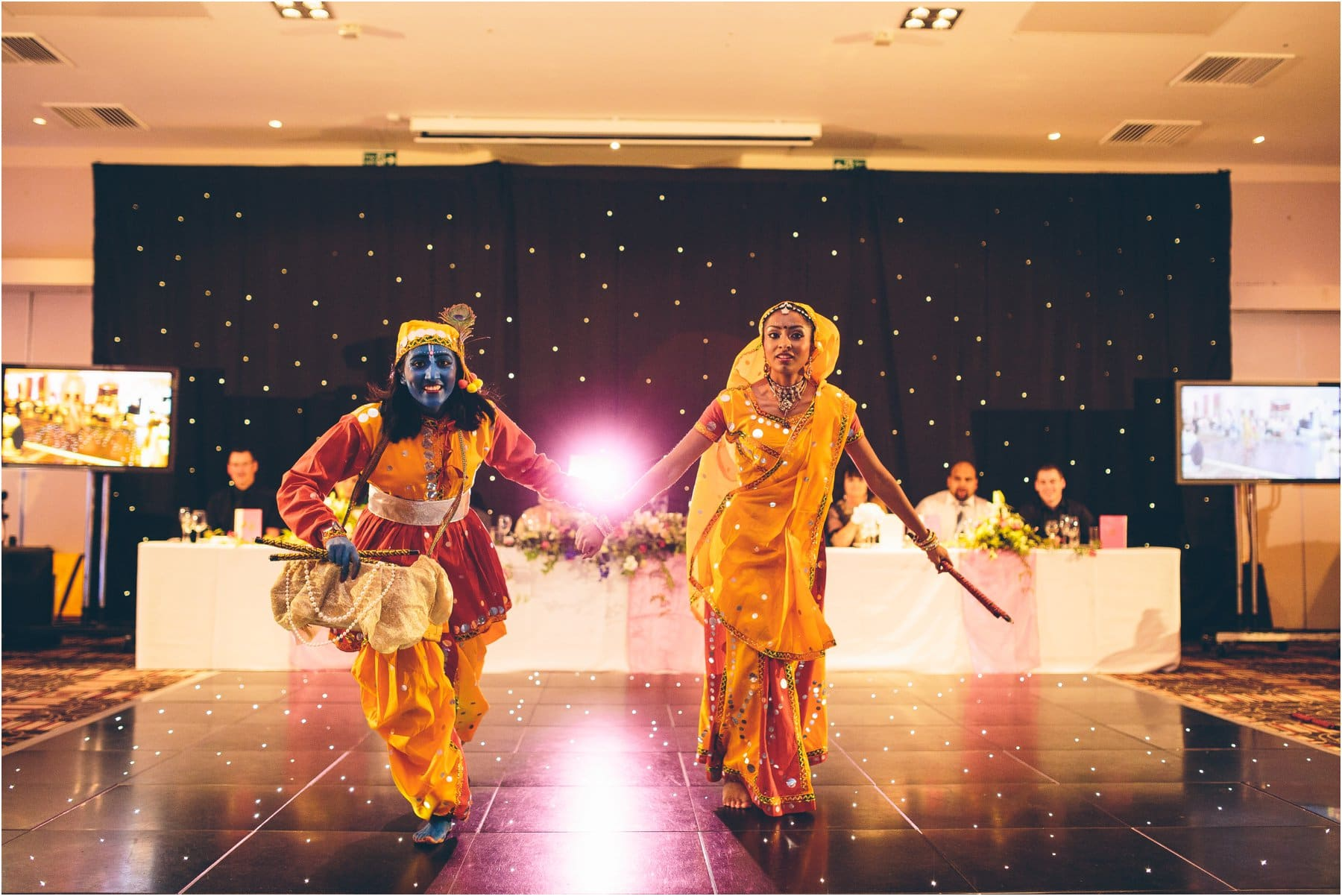 Lancashire_Indian_Wedding_Photography_0147