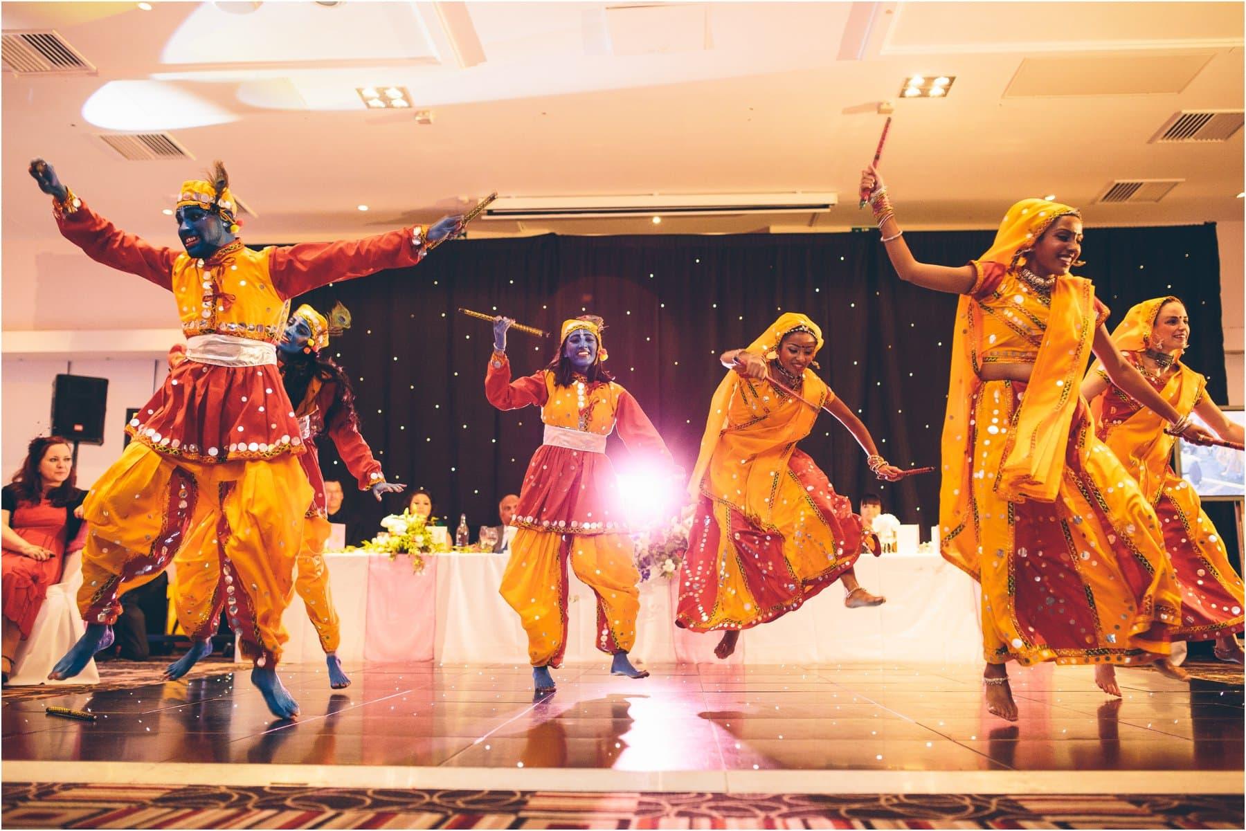 Lancashire_Indian_Wedding_Photography_0148