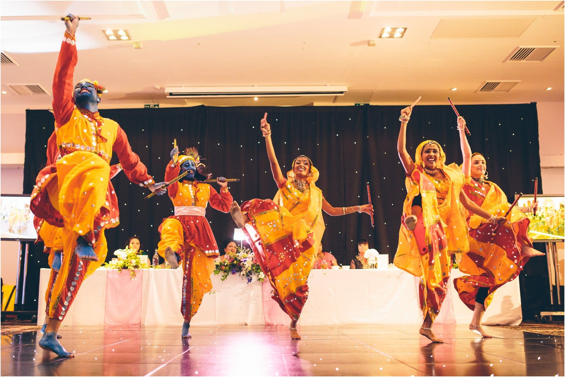 Lancashire_Indian_Wedding_Photography_0149