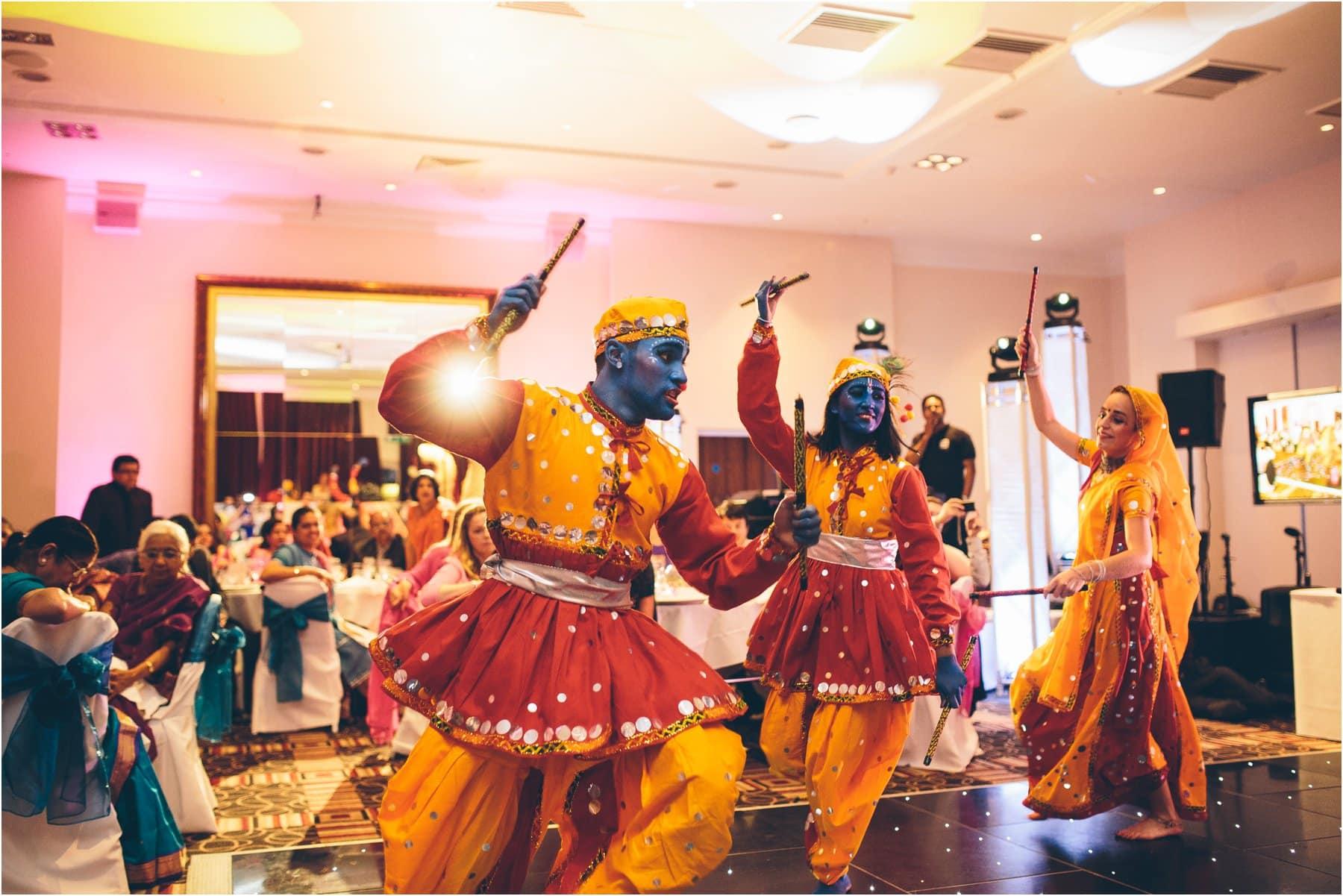 Lancashire_Indian_Wedding_Photography_0150