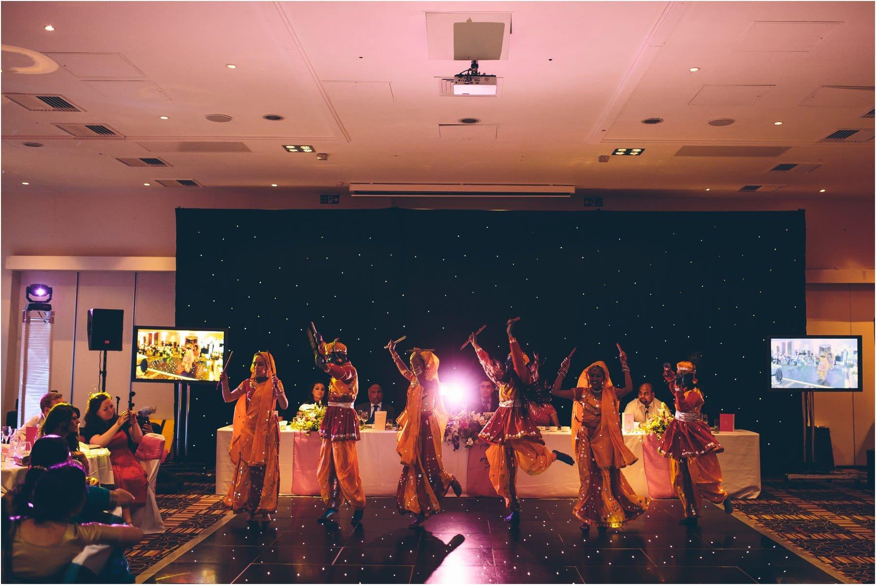 Lancashire_Indian_Wedding_Photography_0151