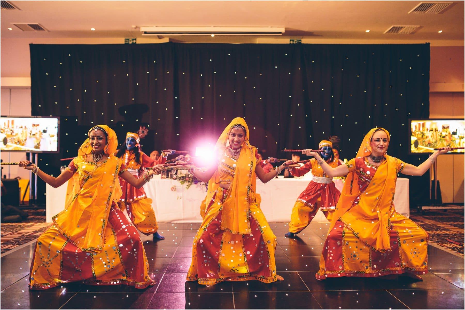 Lancashire_Indian_Wedding_Photography_0152