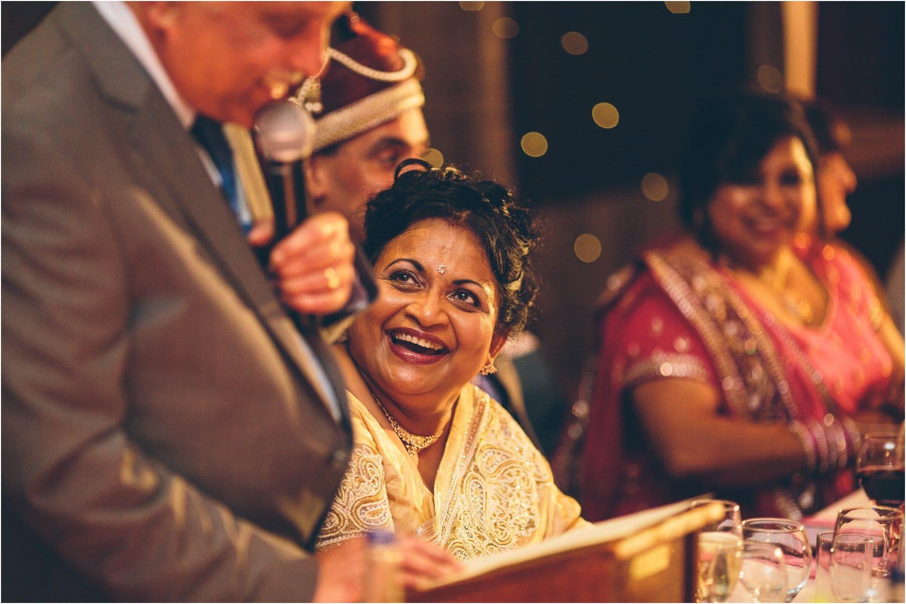 Lancashire_Indian_Wedding_Photography_0153