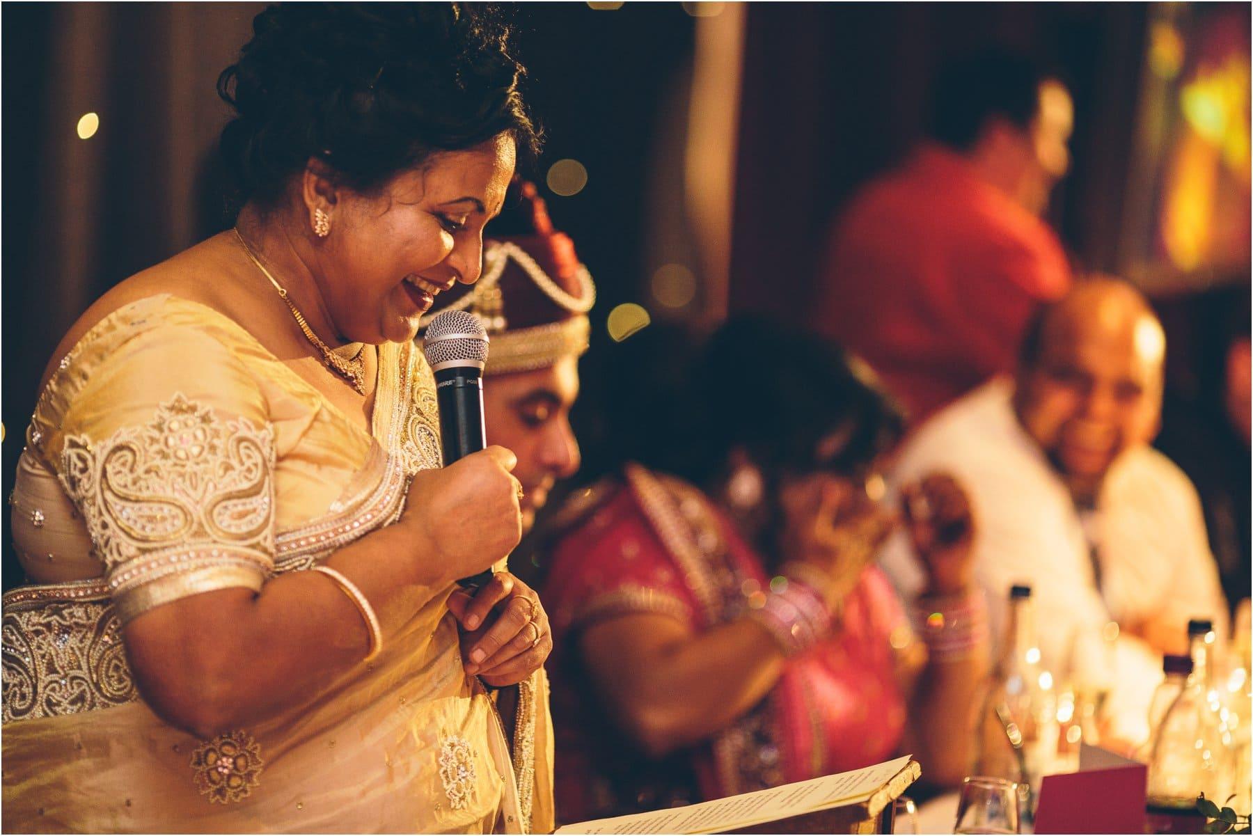 Lancashire_Indian_Wedding_Photography_0154