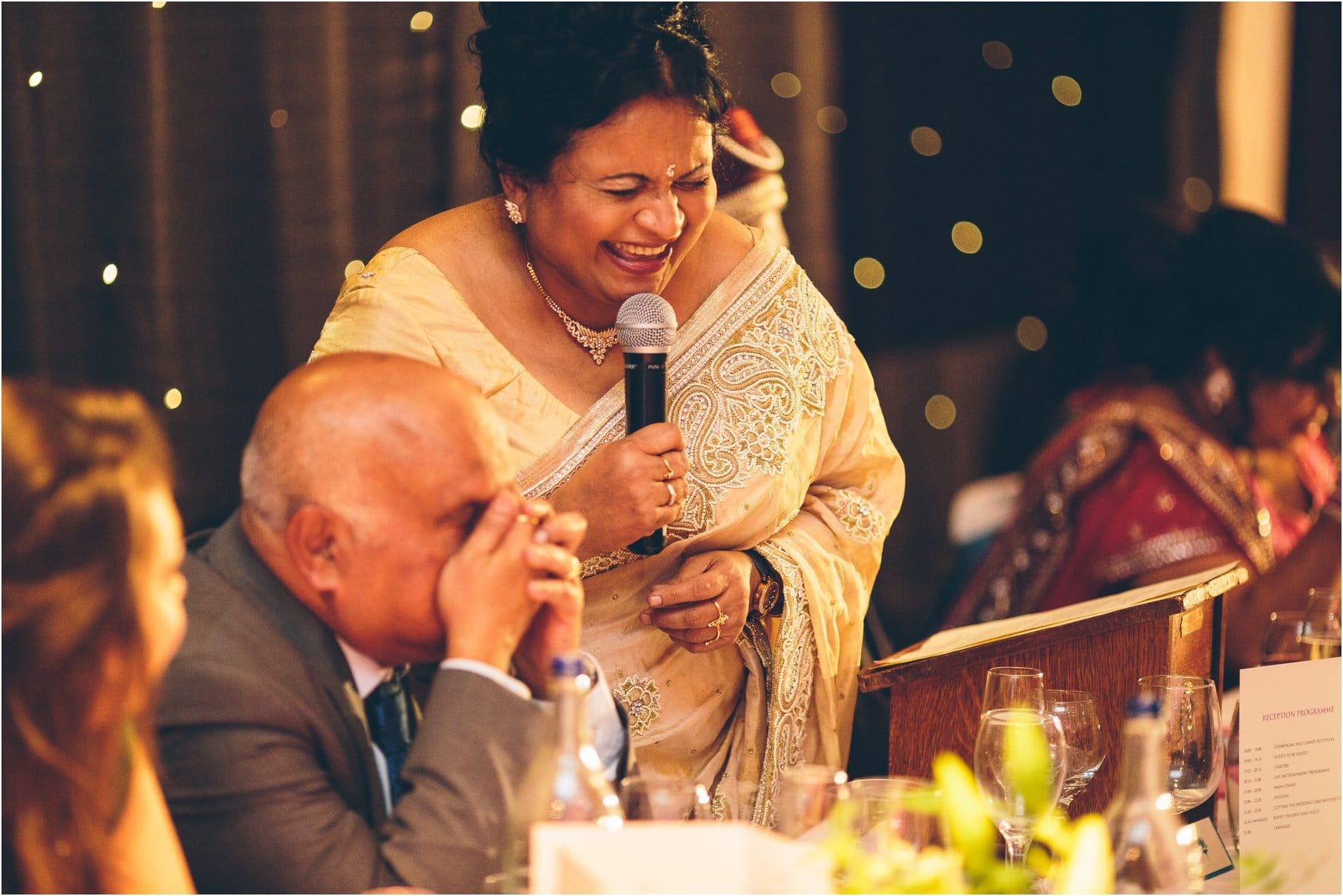 Lancashire_Indian_Wedding_Photography_0155