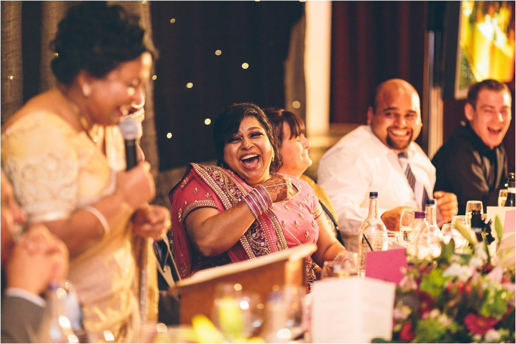 Lancashire_Indian_Wedding_Photography_0156