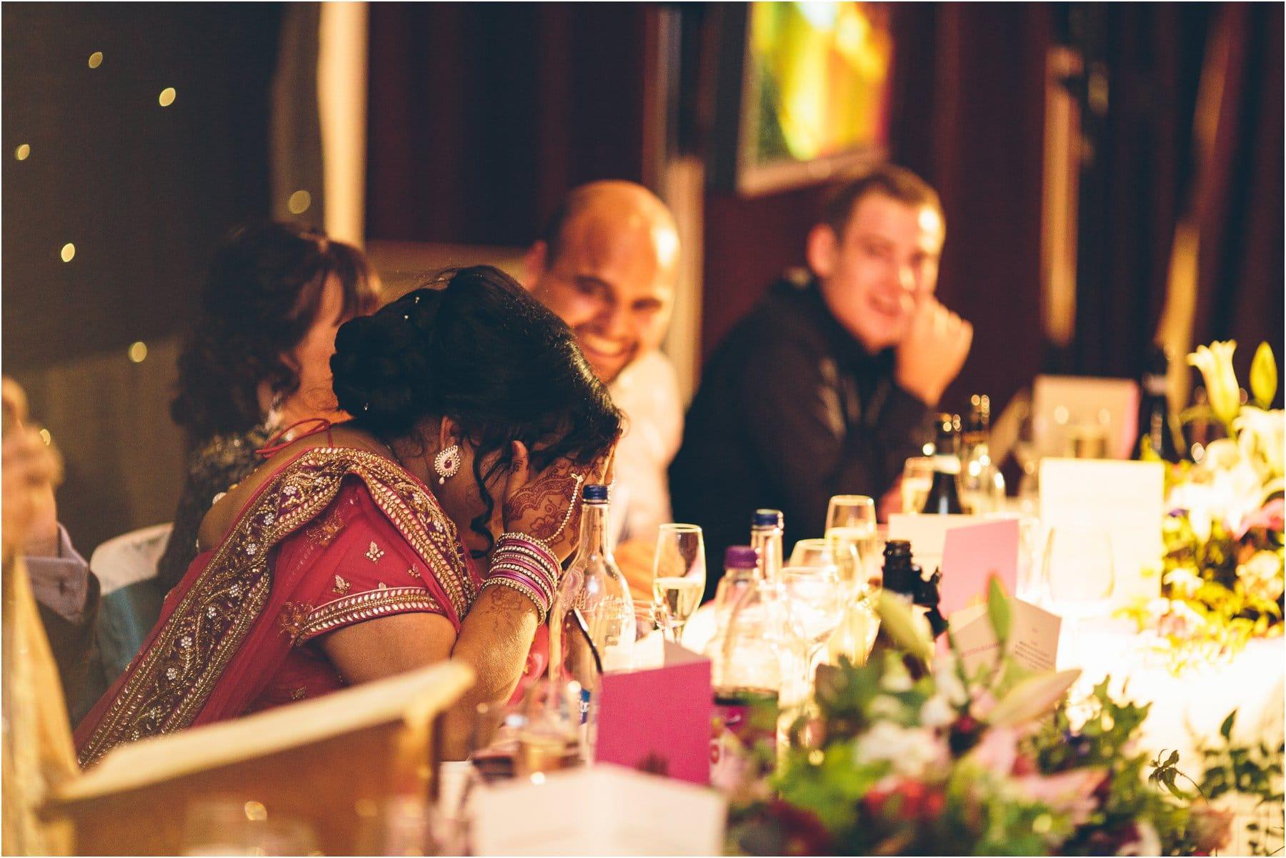 Lancashire_Indian_Wedding_Photography_0157