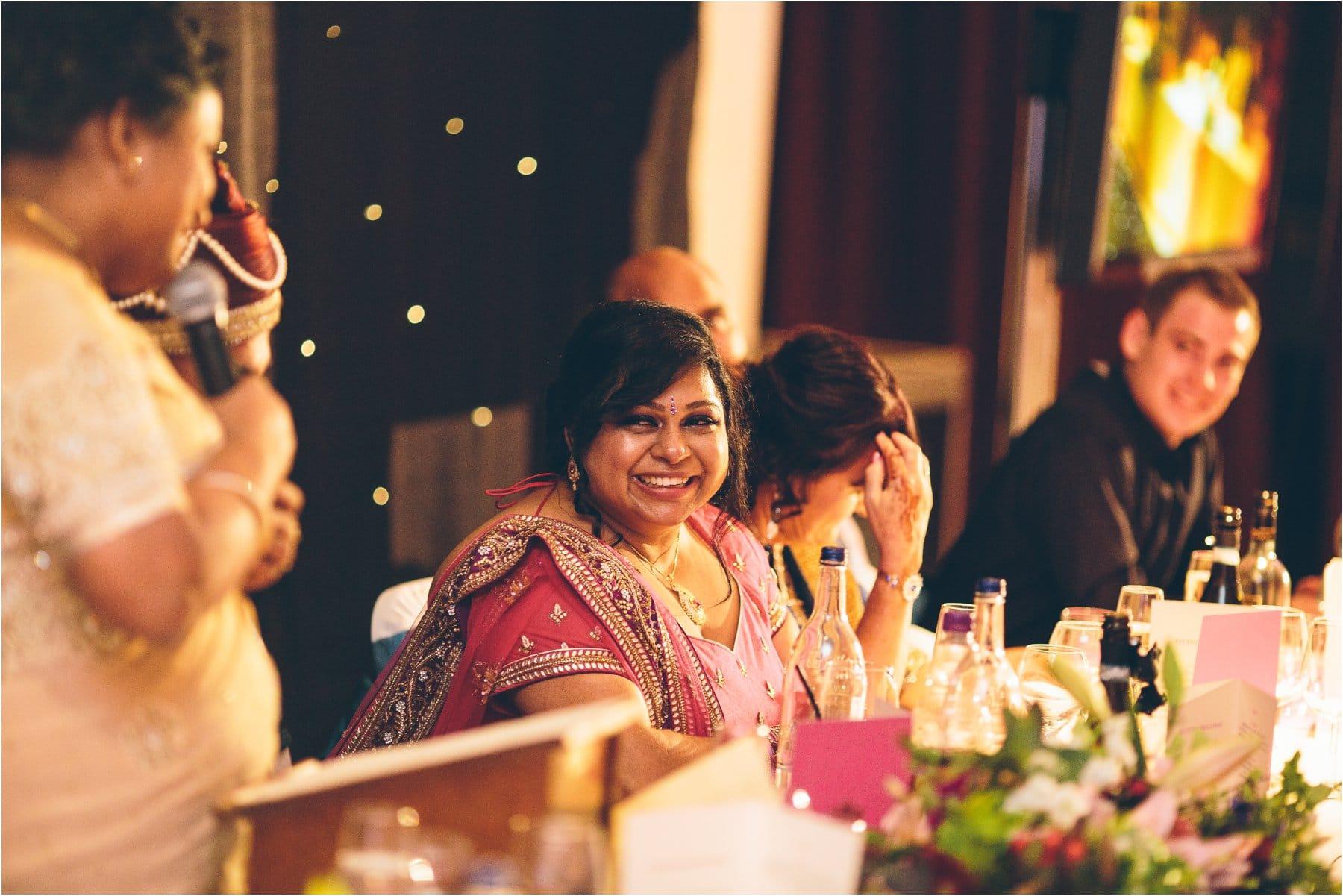 Lancashire_Indian_Wedding_Photography_0158