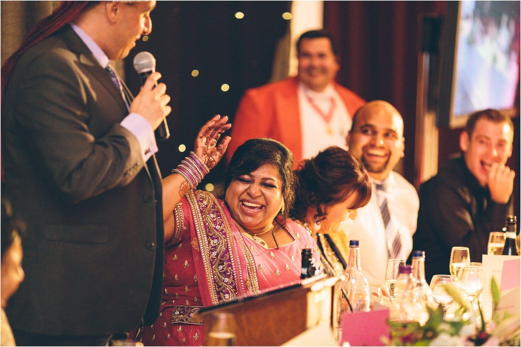 Lancashire_Indian_Wedding_Photography_0159