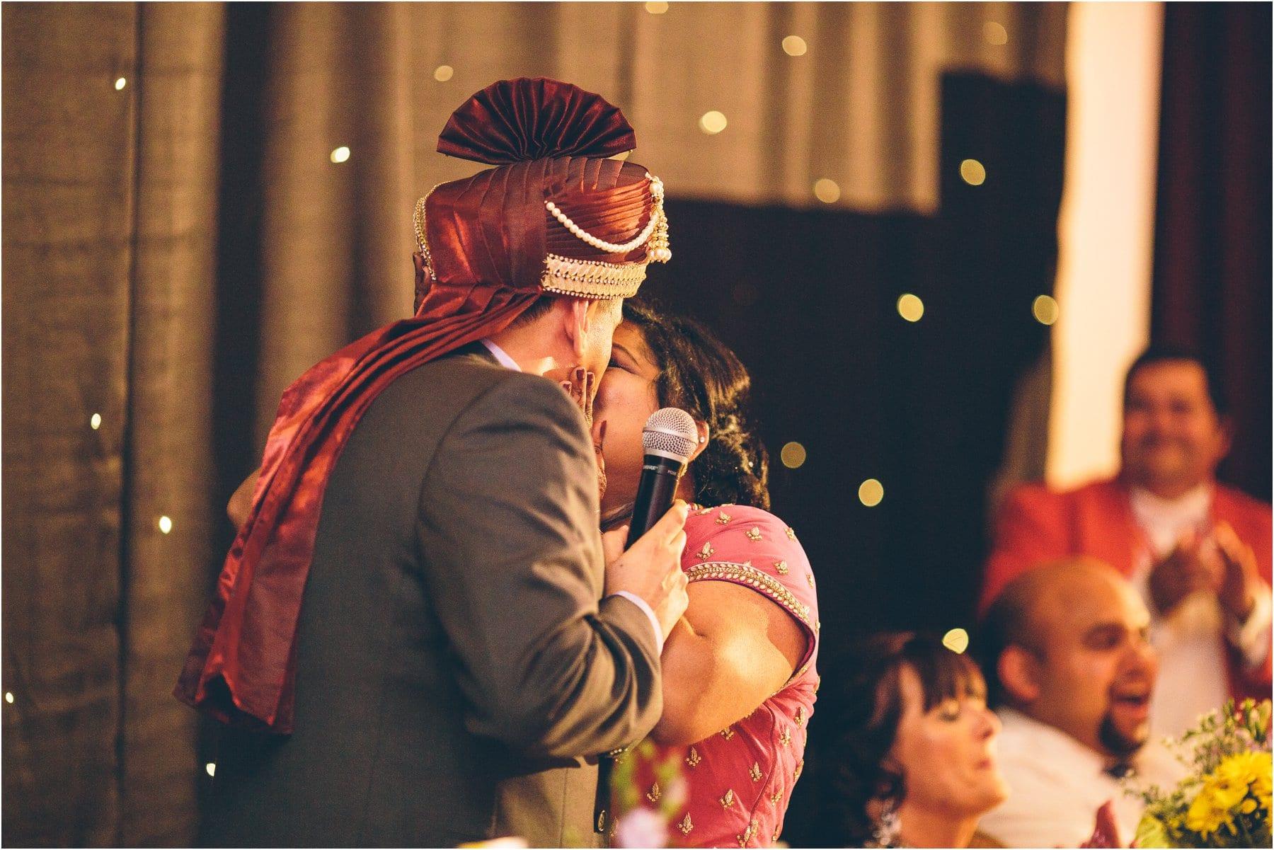Lancashire_Indian_Wedding_Photography_0160