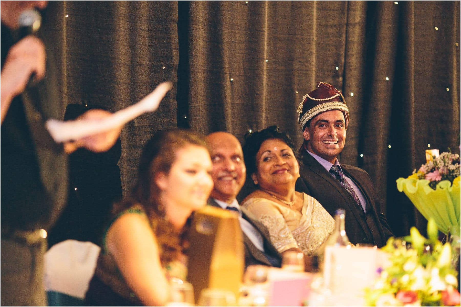 Lancashire_Indian_Wedding_Photography_0161