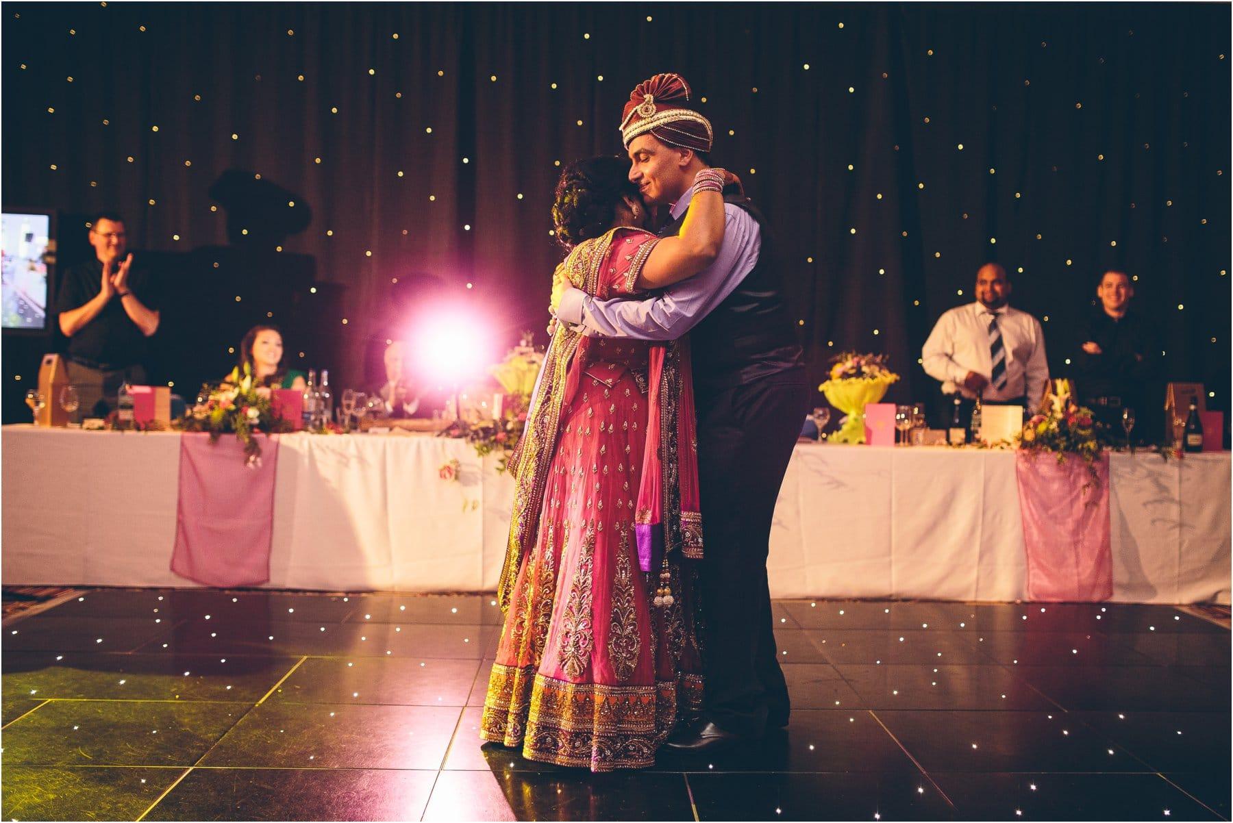 Lancashire_Indian_Wedding_Photography_0162