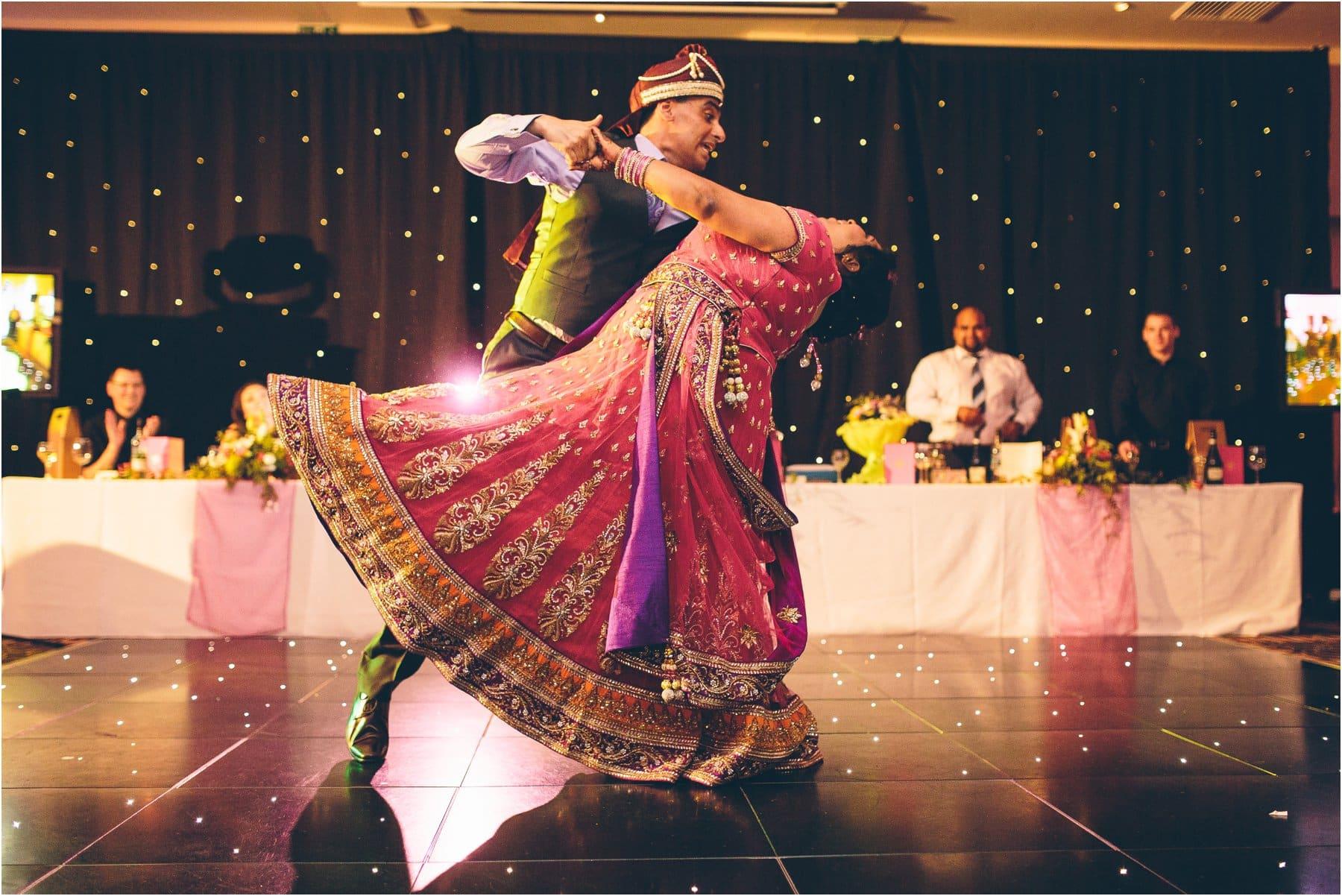 Lancashire_Indian_Wedding_Photography_0163