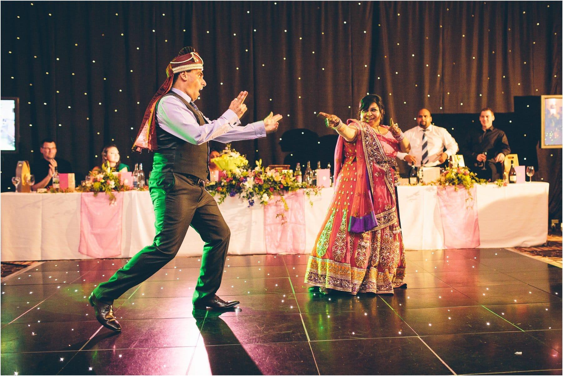 Lancashire_Indian_Wedding_Photography_0164