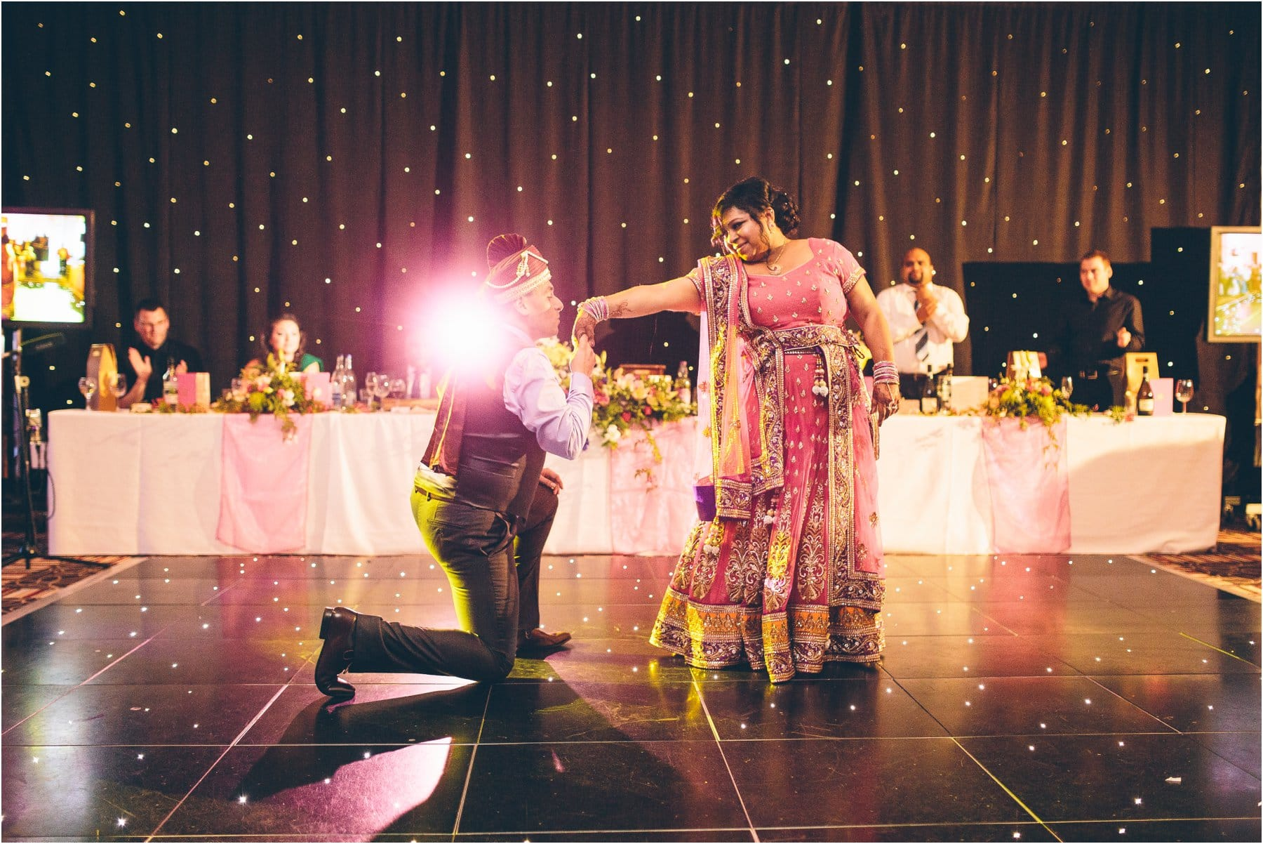 Lancashire_Indian_Wedding_Photography_0165