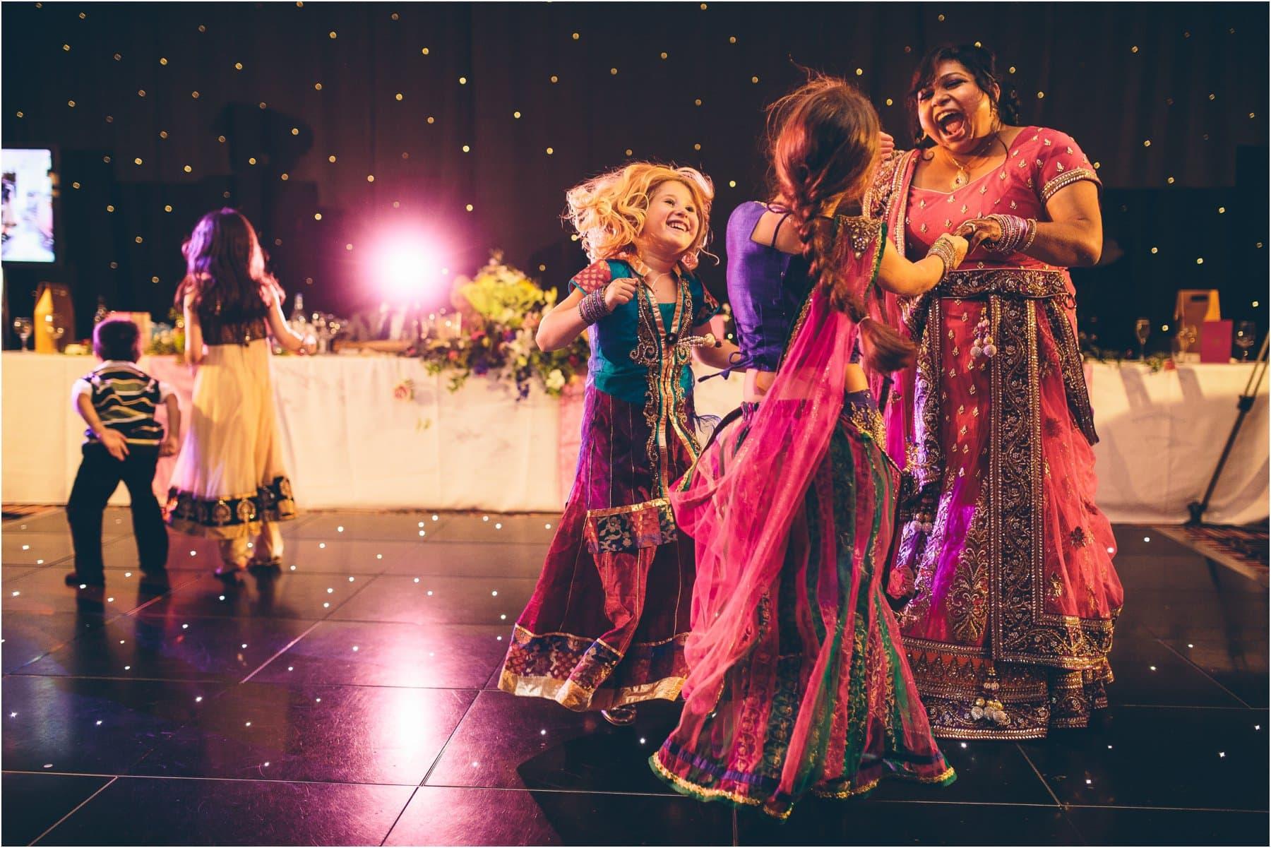 Lancashire_Indian_Wedding_Photography_0166