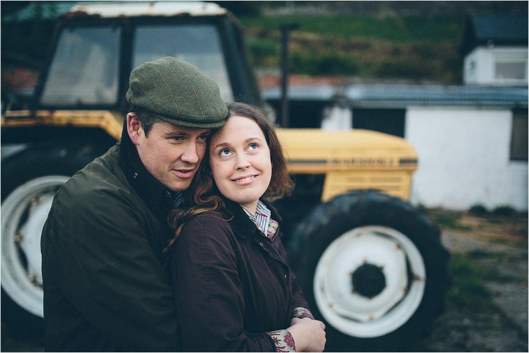 Pre-Wedding_Shoot_Photography_0012