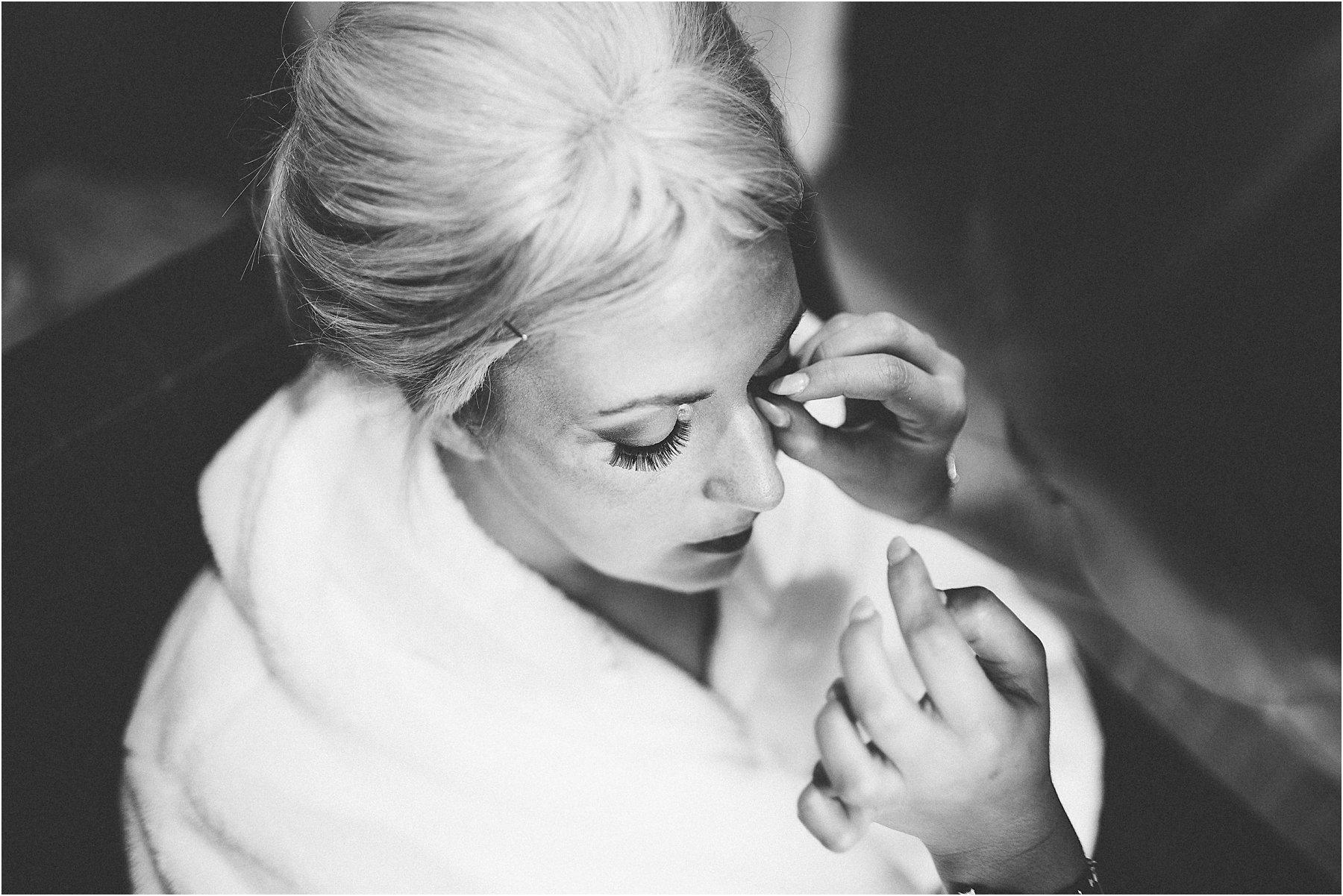 Crabwall_Manor_Wedding_Photography_0005