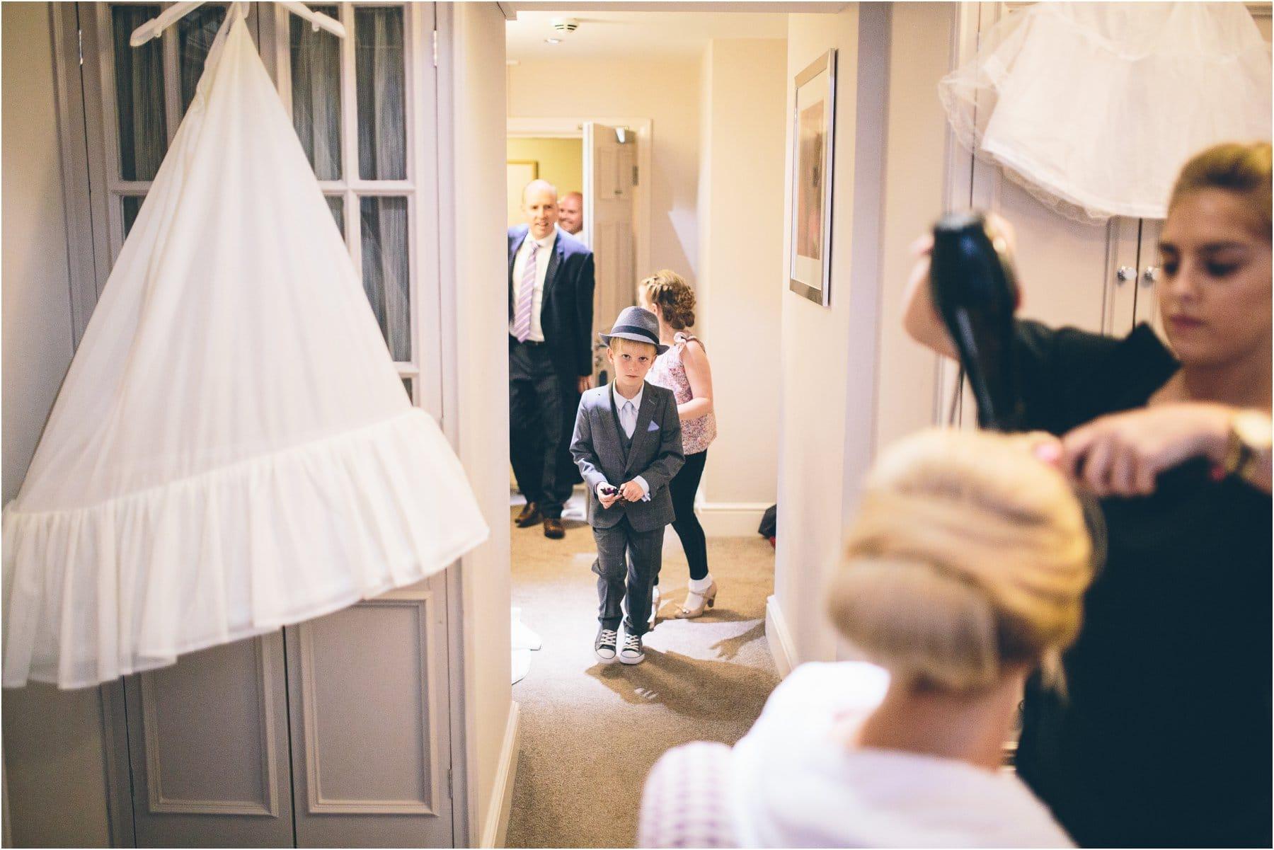 Crabwall_Manor_Wedding_Photography_0007