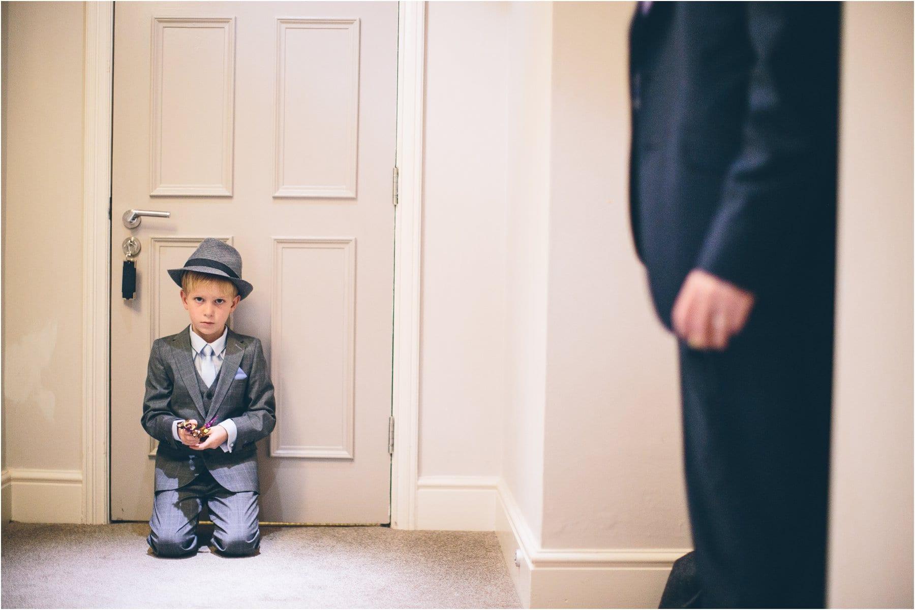 Crabwall_Manor_Wedding_Photography_0008
