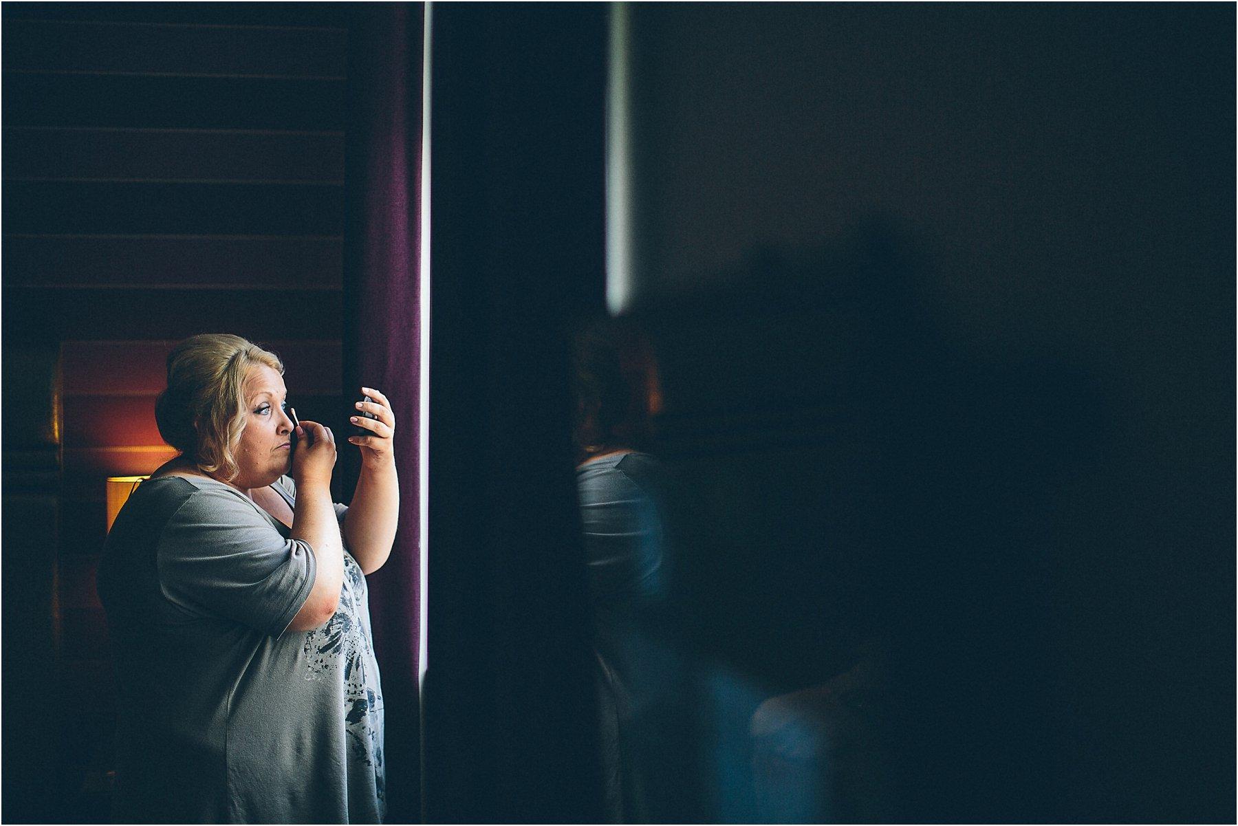 Crabwall_Manor_Wedding_Photography_0009