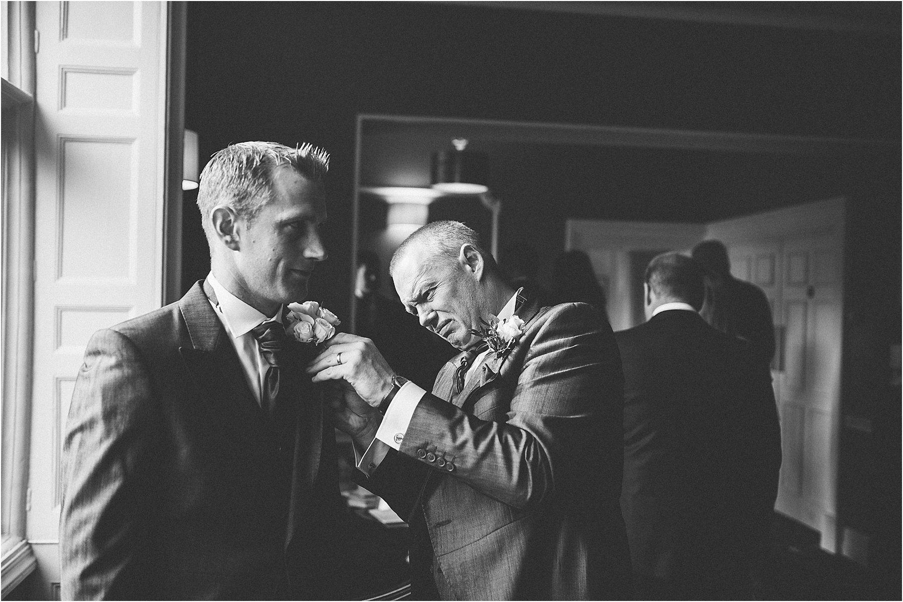 Crabwall_Manor_Wedding_Photography_0018