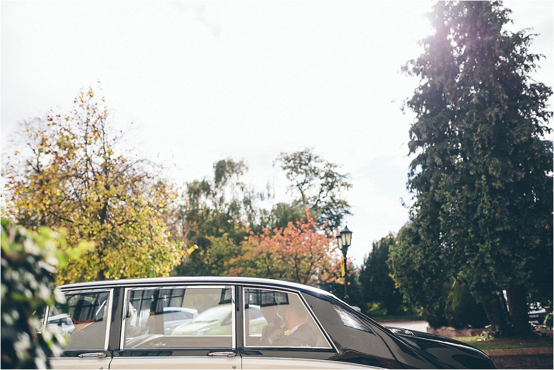 Crabwall_Manor_Wedding_Photography_0020