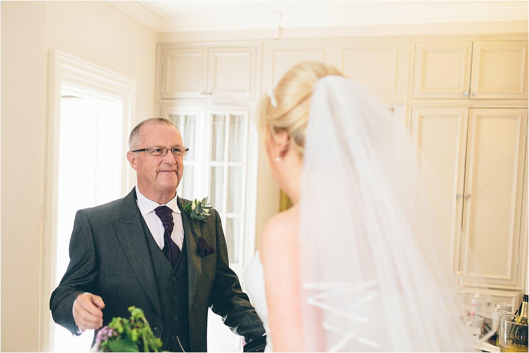 Crabwall_Manor_Wedding_Photography_0025