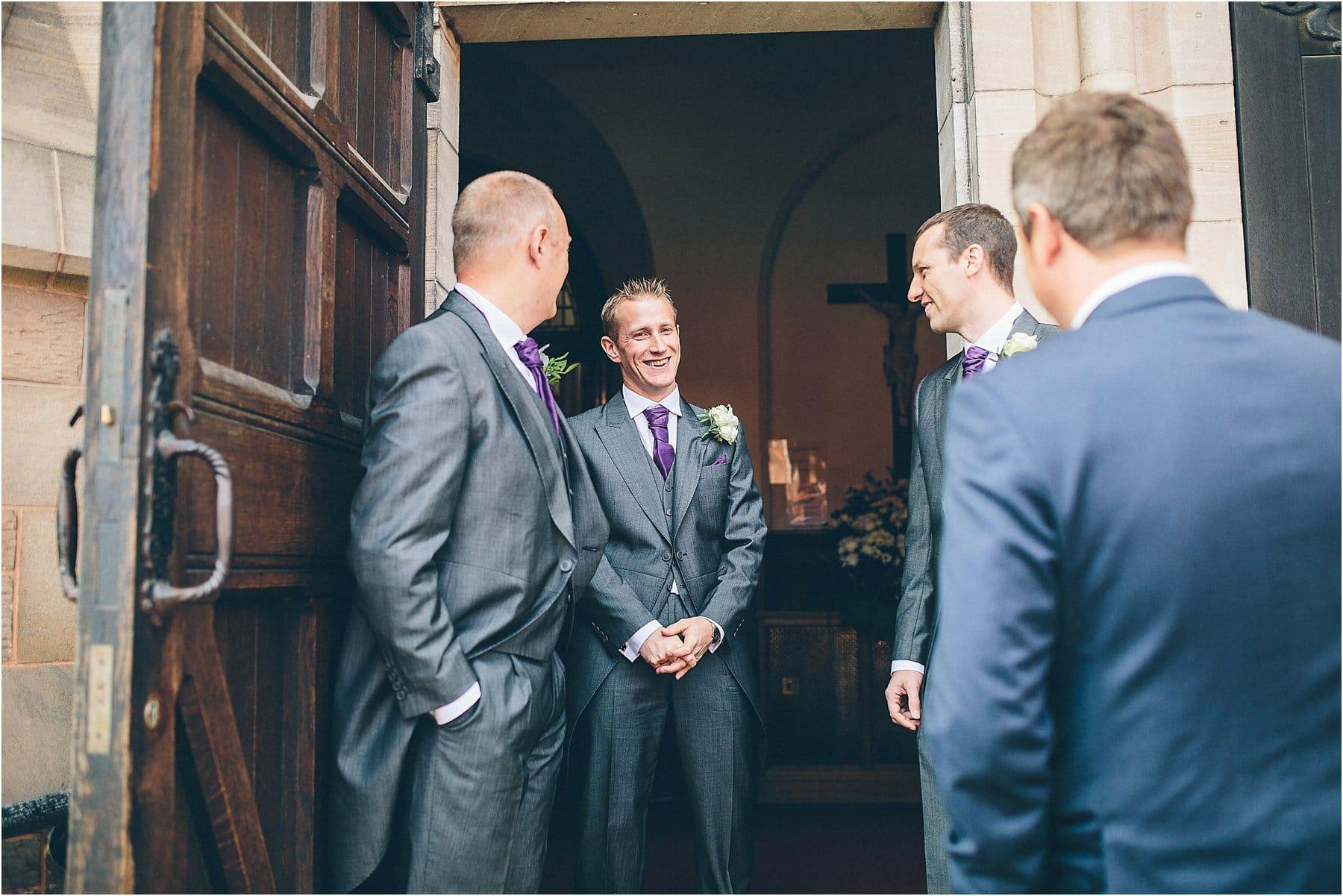 Crabwall_Manor_Wedding_Photography_0026