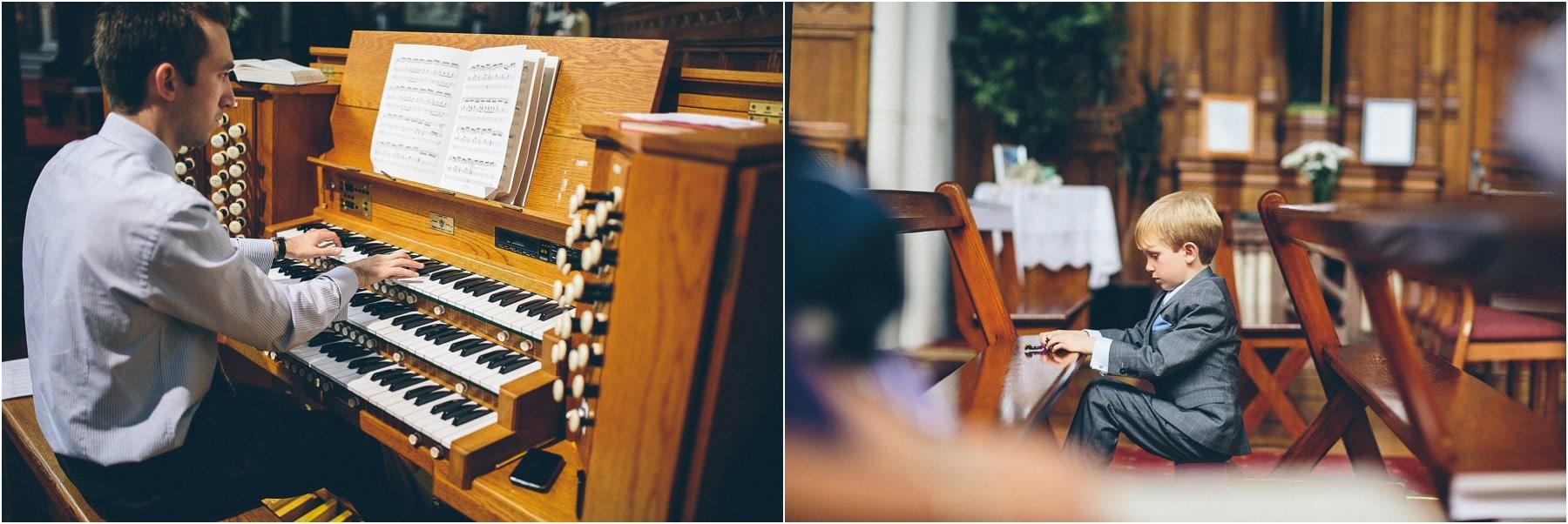 Crabwall_Manor_Wedding_Photography_0029